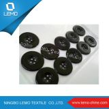 Wholesale Fancy Sewing Resin Button