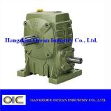 Wpka Hollow Shaft Worm Gearbox Reducer