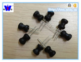 Drum Core Wirewound Inductor with RoHS