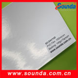 High Quality 1.52*50m Car Sticker Car Body Sticker Film