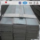 High Quality Prime Ms Flat Steel Bar