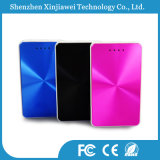 2016 Hot Selling High Capacity 12000mha Power Bank with Ce/FCC/RoHS