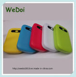 6000mAh External Battery with High Quality (WY-PB59)