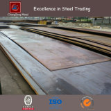 ASTM A36 Carbon Steel Sheet (CZ-S10)