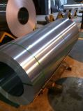 Aluminum Coil Jumbo Roll for Truck, Container