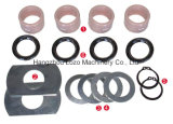 S-Camshafts Repair Kits with OEM Standard for America Market (BP9004)