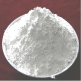 Calcined Kaolin Clay Powder Used for Paint/Ceramic