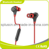 Amazon Hot Selling Sport Stereo Headset Bluetooth Earphone