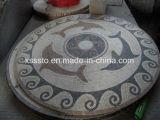 Dolphin Marble Mosaic Patterns/Stone Mosaic