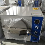 Bluestone Clinic Autoclave Autoclave Steam Sterilizer