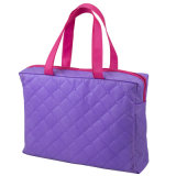Cosmetic Case Fashion Practical Nonwoven Durable