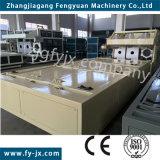 Sgk160 PVC Pipe Socketing/Belling/Expanding Machine
