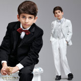 2015 New Wedding Flower Boy Suit, Factory Direct