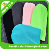 Good Quality Glowing in Night Knitted Wool Cap