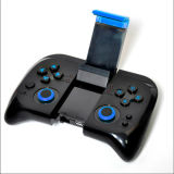 Android Gamepad for PS3 Controller