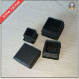 Garanteed Quality LDPE Square Push-in Plugs (YZF-H212)