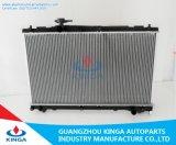 Wholesale Car Auto Radiator for Toyota Acm21/Acm26'01-04 Mt