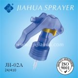 28/410 Plastic Pressure Sprayer Trigger Sprayer for Liquid (JH-02A)