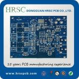 UV Curing Machine China High Quality Custom-Made Multilayer PCB&PCBA Manufacturer