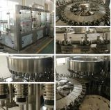 Good Quality Full Automatic Complete Large Capacity Water Filling Line