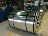 Galvanized Surface Treatment and Steel Coil Type Sheet Steel