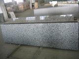 Grey Granite Stone Vanity Top/Countertops for Kitchen or Bathroom