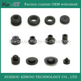 OEM Silicone Motorcycle Rubber Parts Rubber Bushing