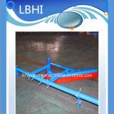 Libo Ce Certificate V Shaped Belt Cleaner for Belt Conveyor System