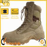 Camoufalge Waterproof Military Desert Boots