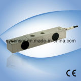Double Shear Beam Type Weighbridge Load Cell
