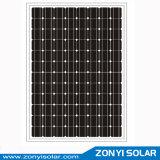 Monocrystalline Silicon Solar Panel (280W-290W-300W) for Middle East Market