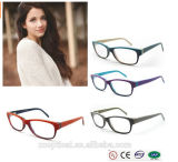 High Quality Cheap Classic Eyeglasses Frame