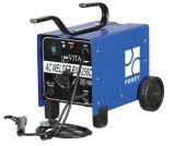 Transformer Type AC Arc Welding Machine