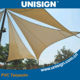 Tent Usage Tarpaulin, Sunshade Usage Tarpaulin