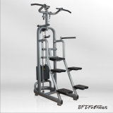 Professional Body Strong Fitness Upper Limber Sports Gym Equipment