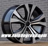 19 Inch 20 Inch VW Touareg Replica Alloy Wheels Rims