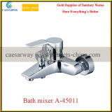 Sanitary Ware Bathroom Bathtub Tap