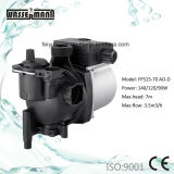 Z108 Wall Hung Gas Boiler Circulation Water Pump