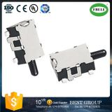 Hot Sale 0.5A Electronic Tact Switch