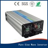 High Performance 1500W off Grid Inverter