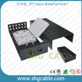12ports Wall Mount Optical Fiber Terminal Box (FTB-W12T)