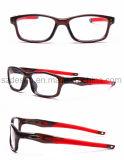 Wholesale Classical Sport Riding Tr90 Optical Eyeglass Frame