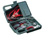 29PC Emergency Car Repair Tool Kit