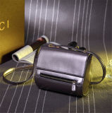 New Fashion Style Best Selling PU Leather Women Shoulder Bag