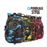 Top Quality Children School Backpack Bags