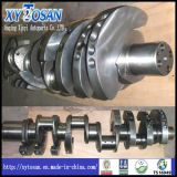 Crankshaft for Hino Ef550/ Ef750/ W04D/ Ek100/ P11c/ K13D/ Em100