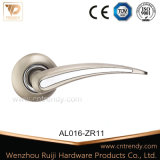 Heavy Duty Aluminium Lever Type Door Handle Lock