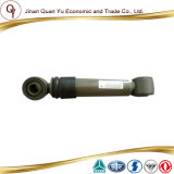 Shock Absorber for Sinotruck HOWO Truck Part (WG1642440021)