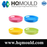 Colorful Fruit Dish Bowl Injection Mould