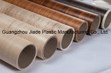 New Season Best Selling PVC Decorative Film for Furniture